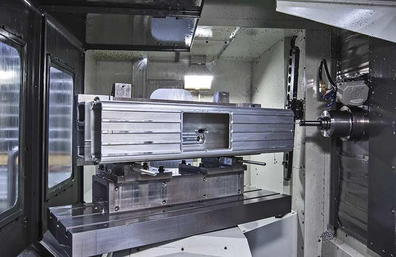 0819-cnc-interior-800x520px