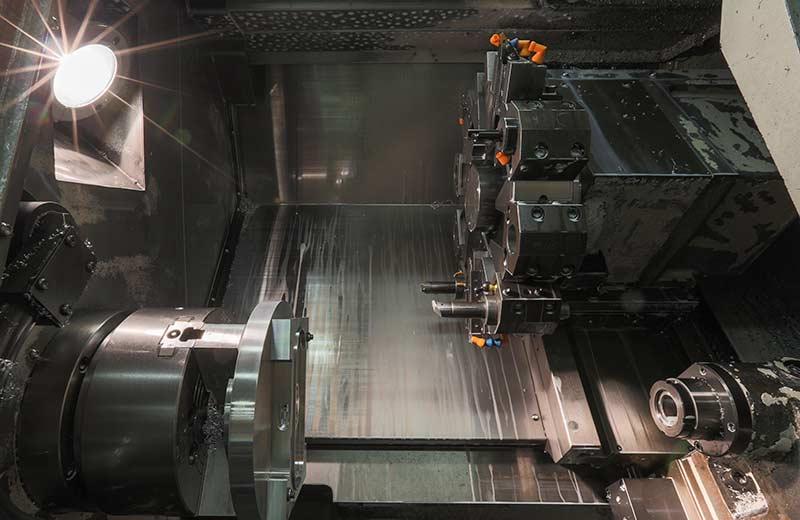 0938-machine-interior-800x500px