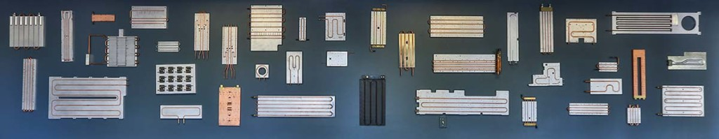 parts-wall-1200px