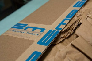 recycled-packaging-800px