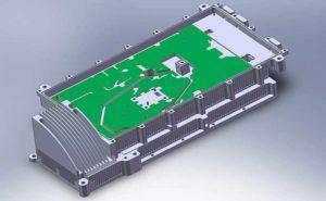 CAD-image-800x500px